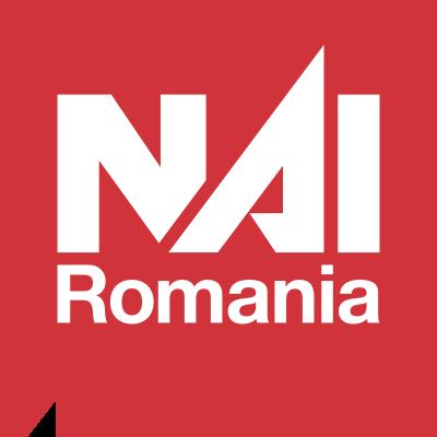 NAI-Romania-evaluare-firma-companie-evaluare-apartament-evaluare-casa-evaluare-hotel-raport-evaluare-logo